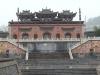 Ta\'er Monastery