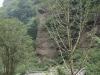 Deyang Pass