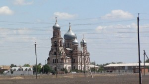 Chuch-before-Astrakhan-on-M6