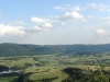 20 Miles From Kosice