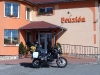 Great Little Place In Slovakia