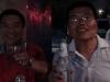 Drinking in Turpan