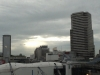 View From My Room In Bangkok