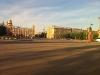 Heroes Square, Volgograd