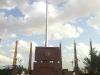 Memorial In Shymkent