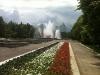 Almaty Parks