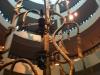 Sanxingdui - bronze aftefact museum