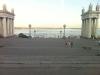 Volga Riverside